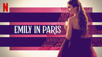 A Brutally Honest Review of Emily in Paris - The Queen of My Castle